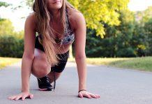 Как вести здоровый образ жизни?